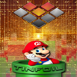 tinfoil-icon002-[050000BADDAD0000].jpg