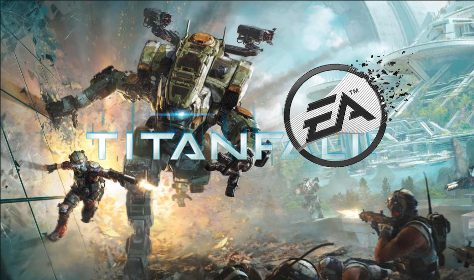 titanfall ea.png