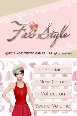 Title Screen (v2.0).png