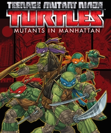 TMNT_Mutants_in_Manhattan_cover_art.png