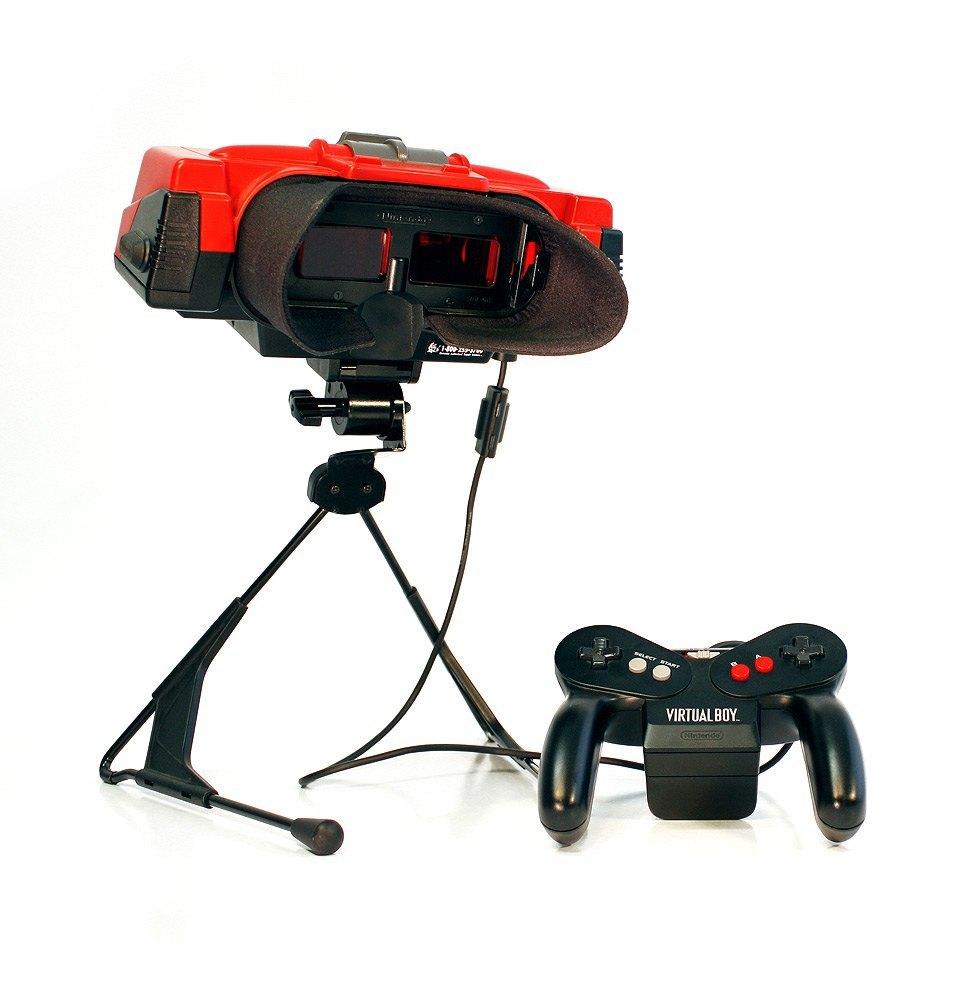 tmp_22308-Virtual_Boy37553606.jpg