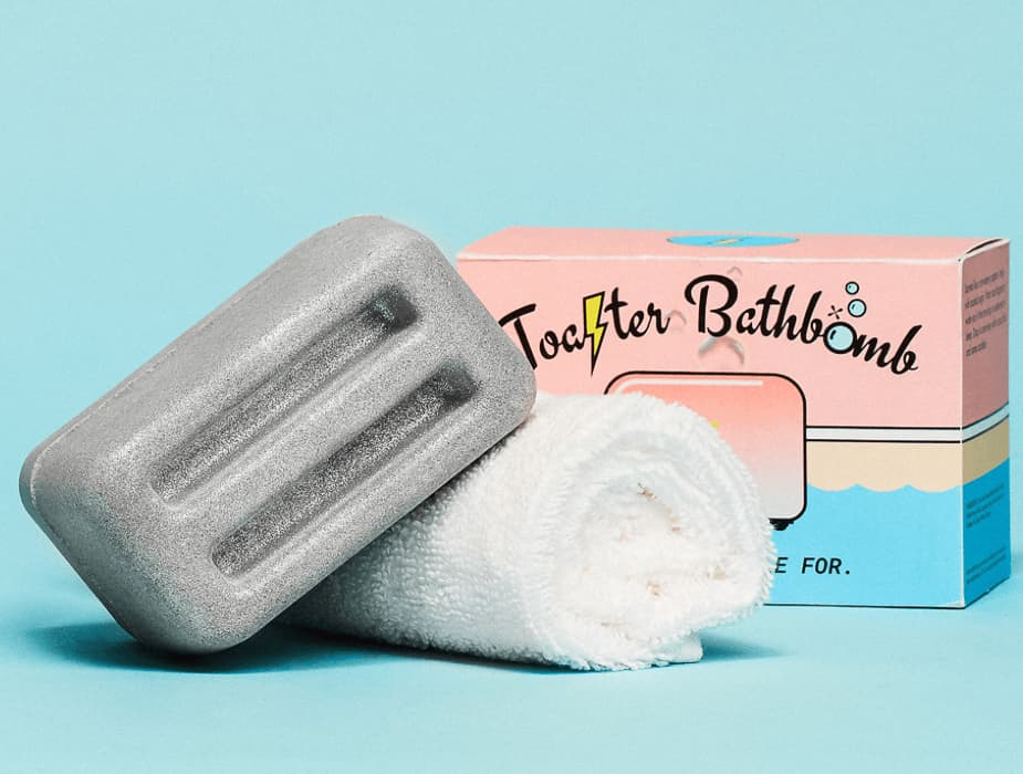 toaster-bath-bomb-2.jpg