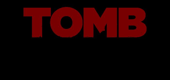 tomb-raider-logo.png