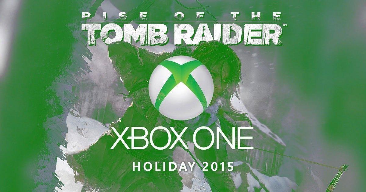 TombRaiderXbox.jpg
