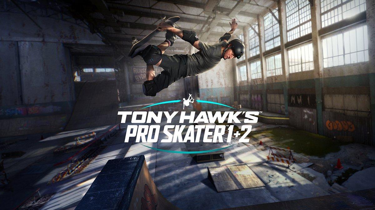 tony hawk.jpg