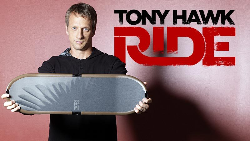 tony-hawk-ride-81_800x450.jpeg