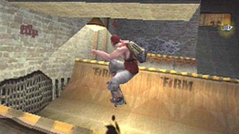 Tony-Hawks-Pro-Skater-1.jpeg