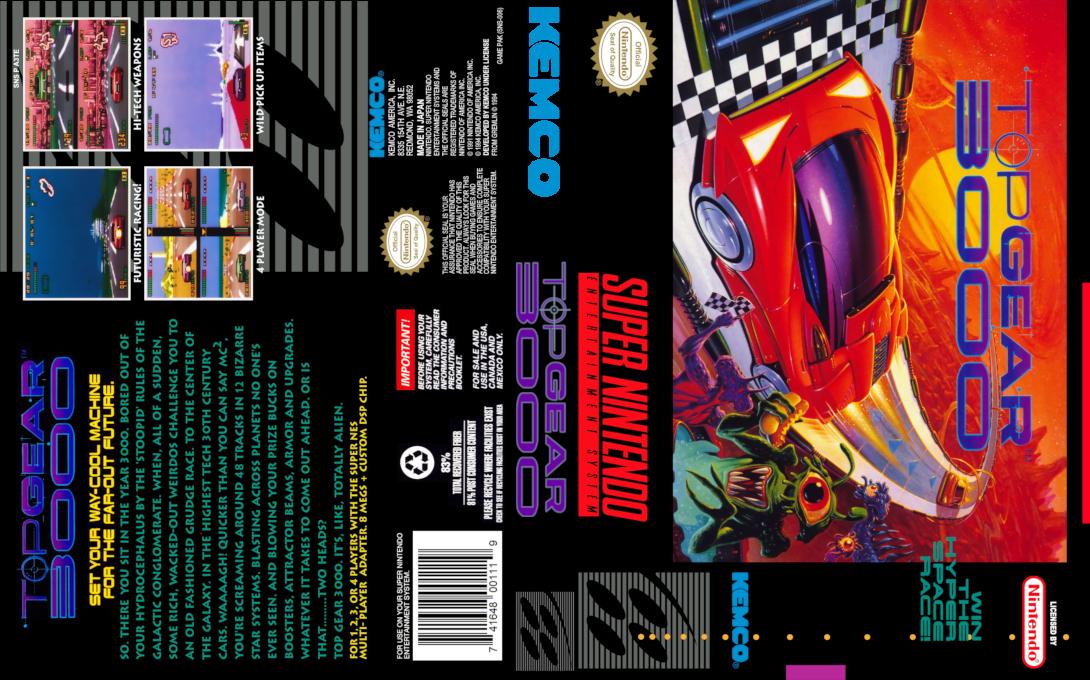 Top Gear 3000 (USA).zip.png