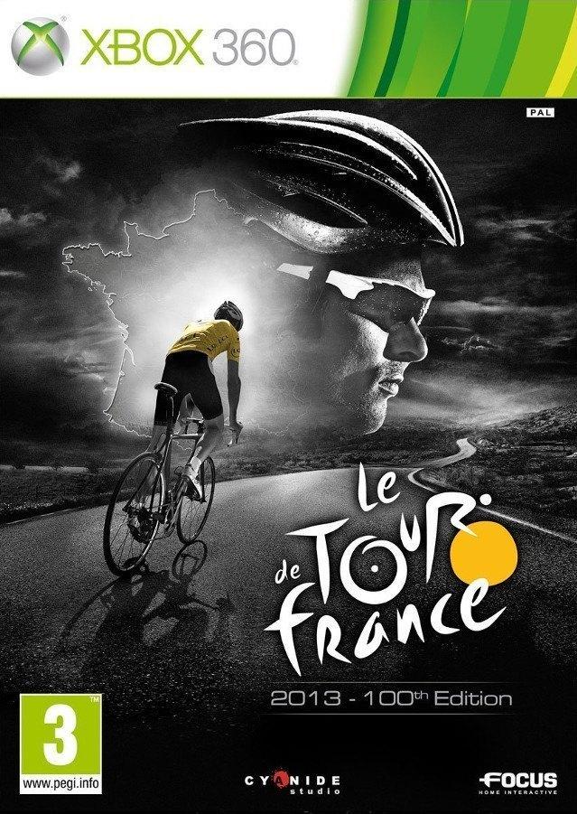 tour_de_france_2013_360_pal.jpg