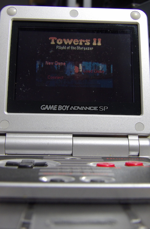 Towers2_hardware.jpg