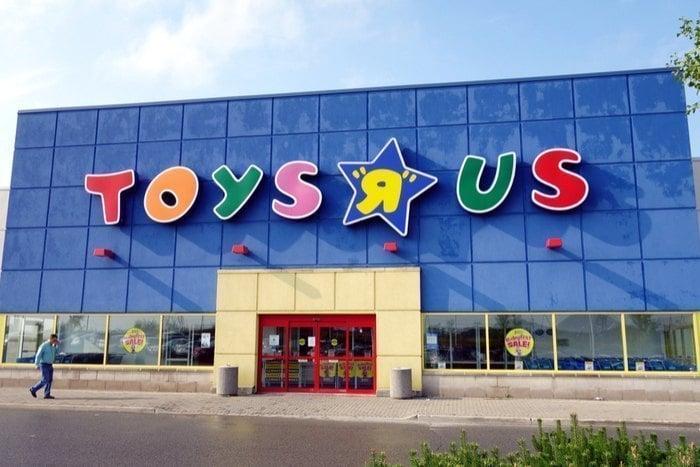 Toys-R-Us_entertainment_toys_shopfront_ST-8.jpg