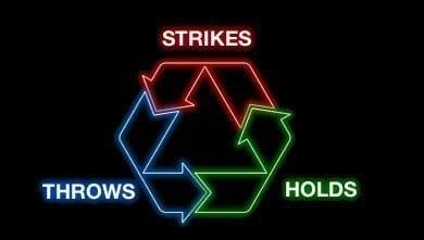 Triangle-System.jpg