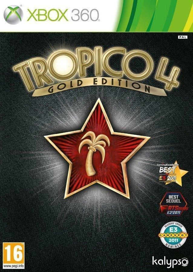 tropico4gold360.jpg