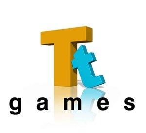 TT Games.jpg