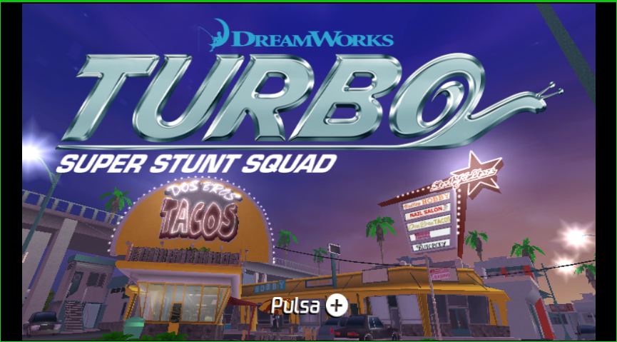 turbo1.PNG