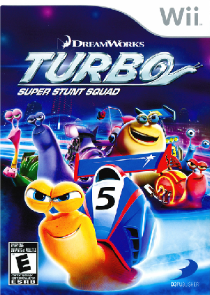 turbo_cover.PNG