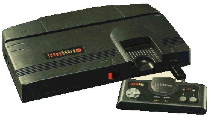 TurboGrafx-16.jpg