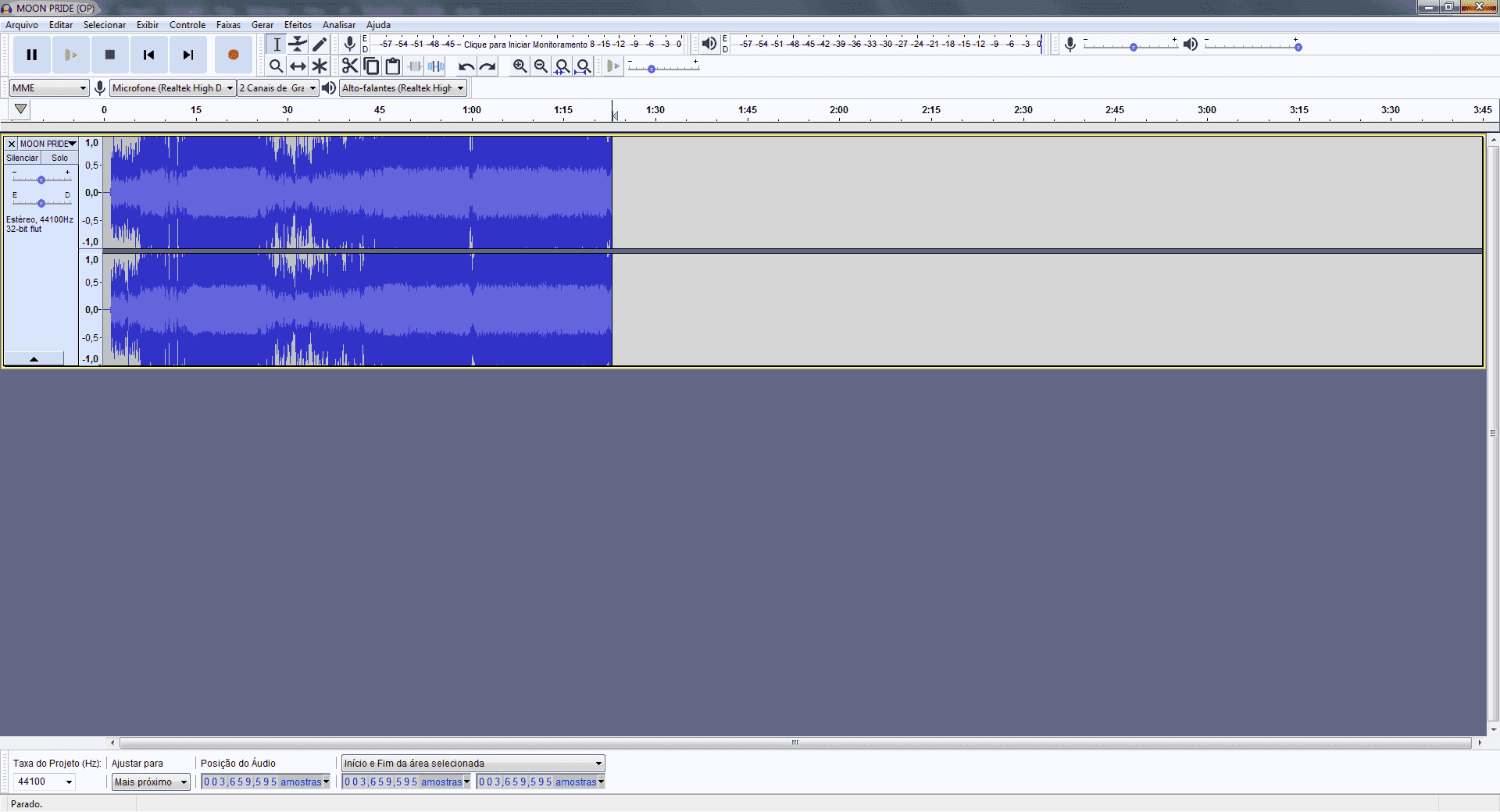 tutorial_bcstm 002.png