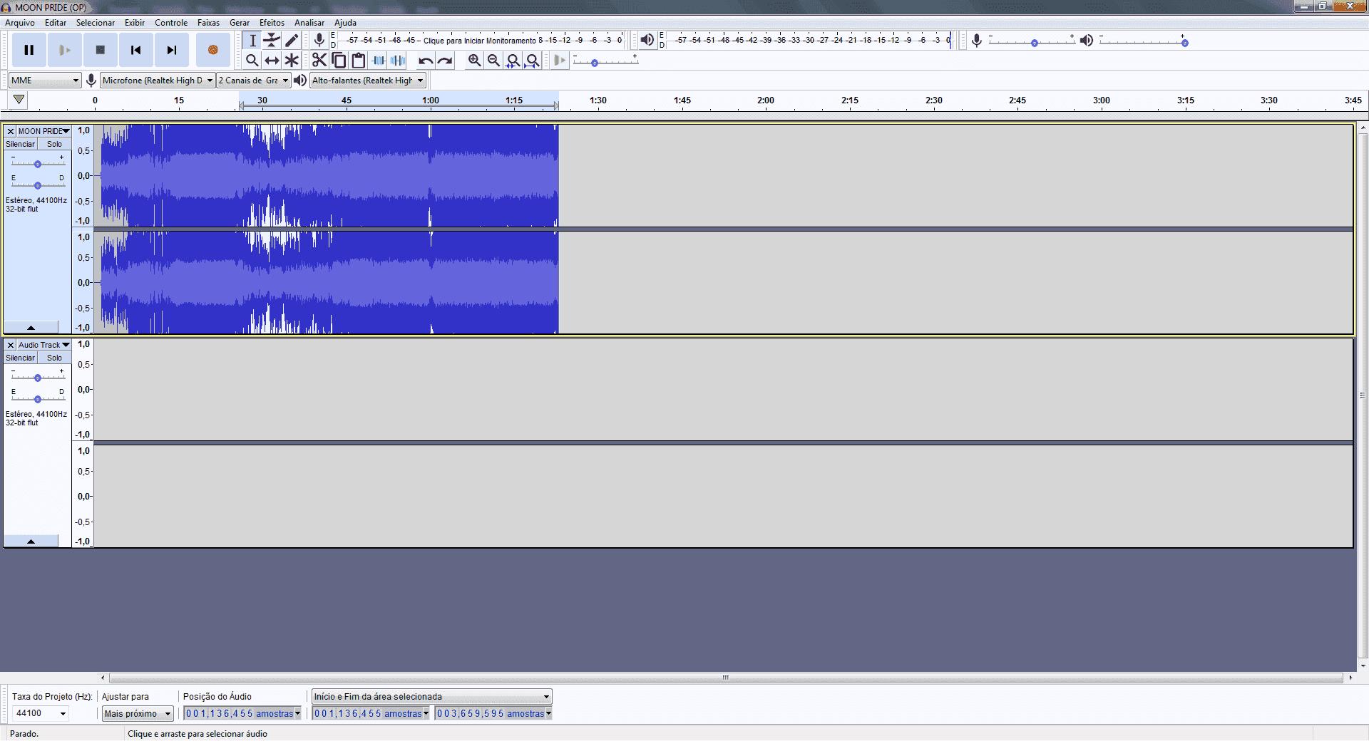 tutorial_bcstm 003.png