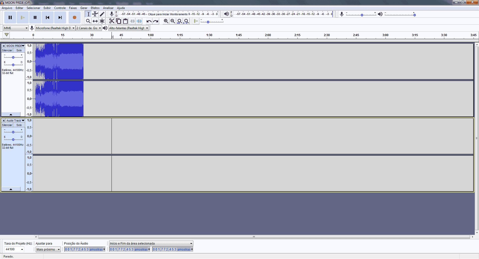 tutorial_bcstm 004.png