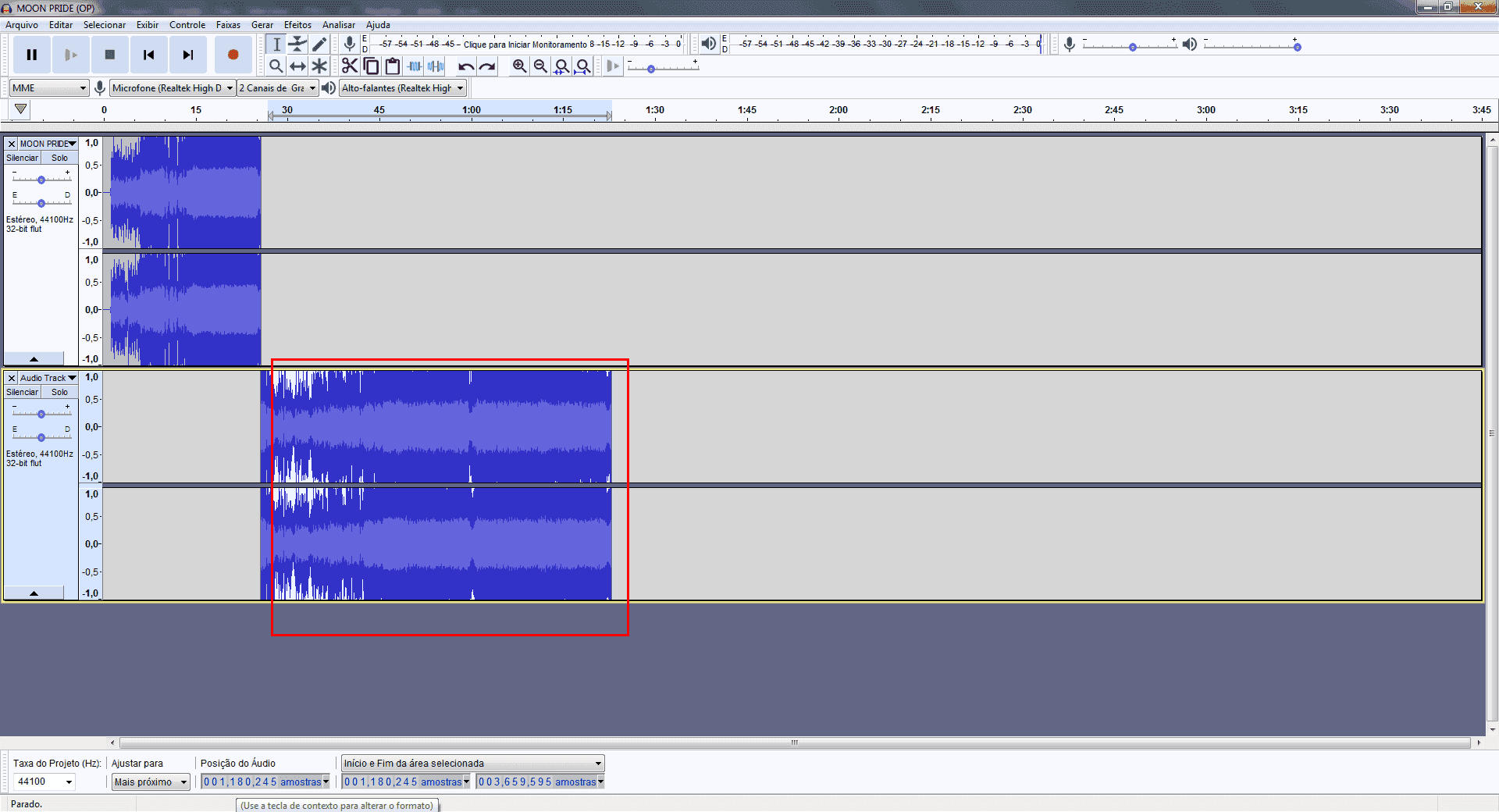 tutorial_bcstm 006.png