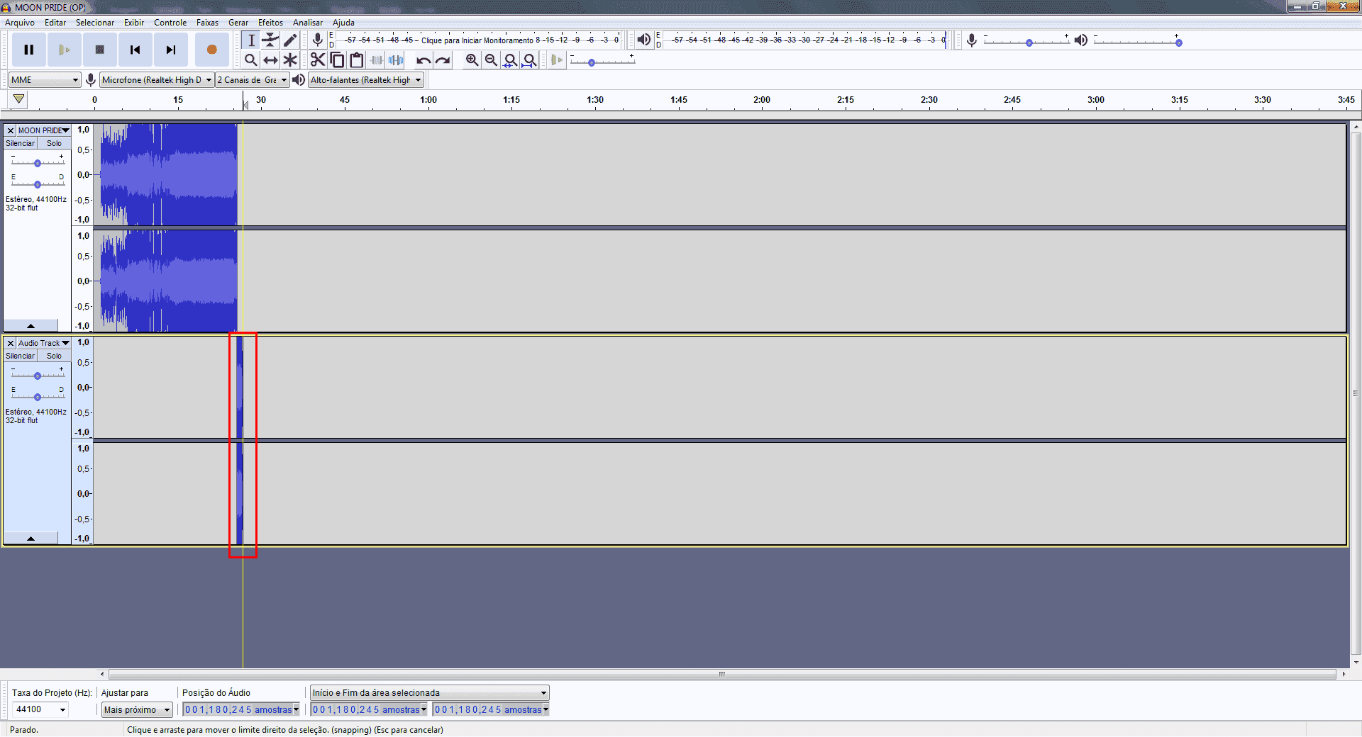 tutorial_bcstm 007.png