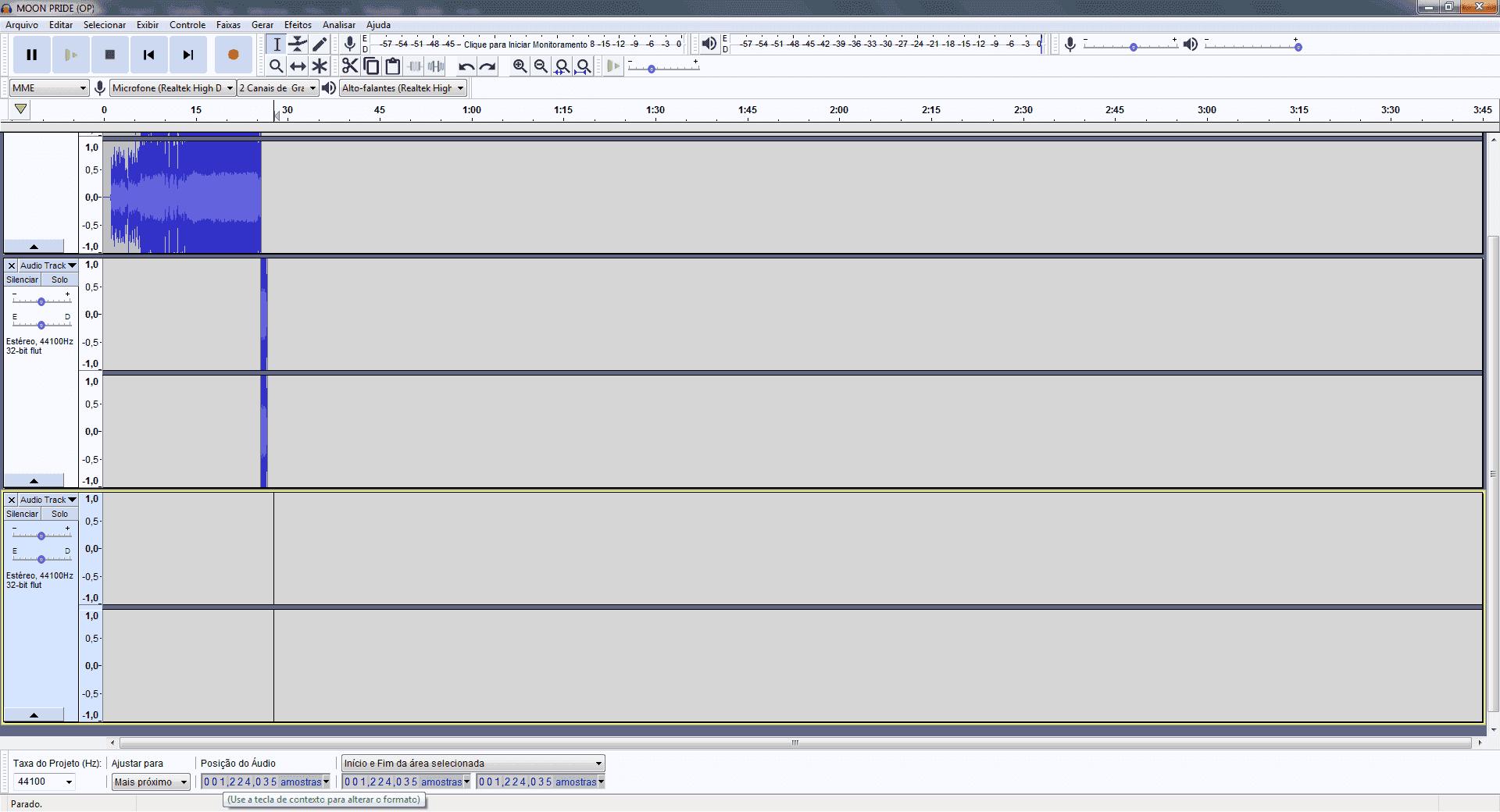 tutorial_bcstm 008.png
