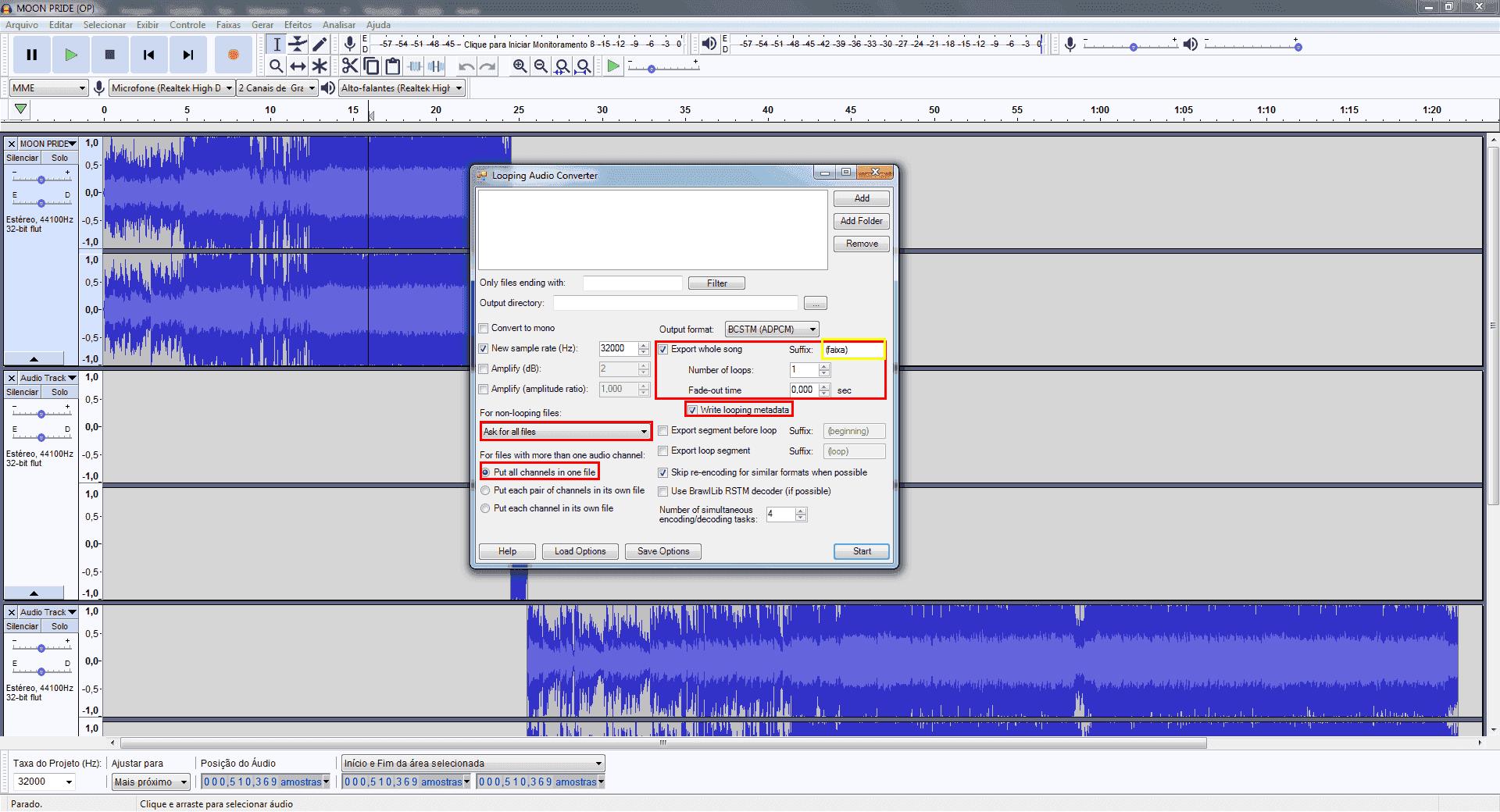 tutorial_bcstm 017.png