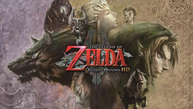 twilight_princess_hd_header.jpg