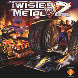 Twisted Metal 2 [U] [SCUS94306].png