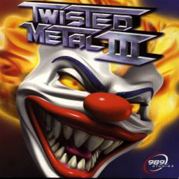 Twisted Metal 3 [U] [SCUS94249].png