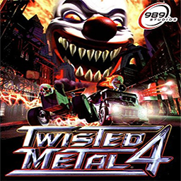Twisted Metal 4 [U] [SCUS94560].png
