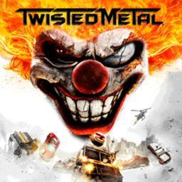 Twisted Metal [U] [SCUS94304].png