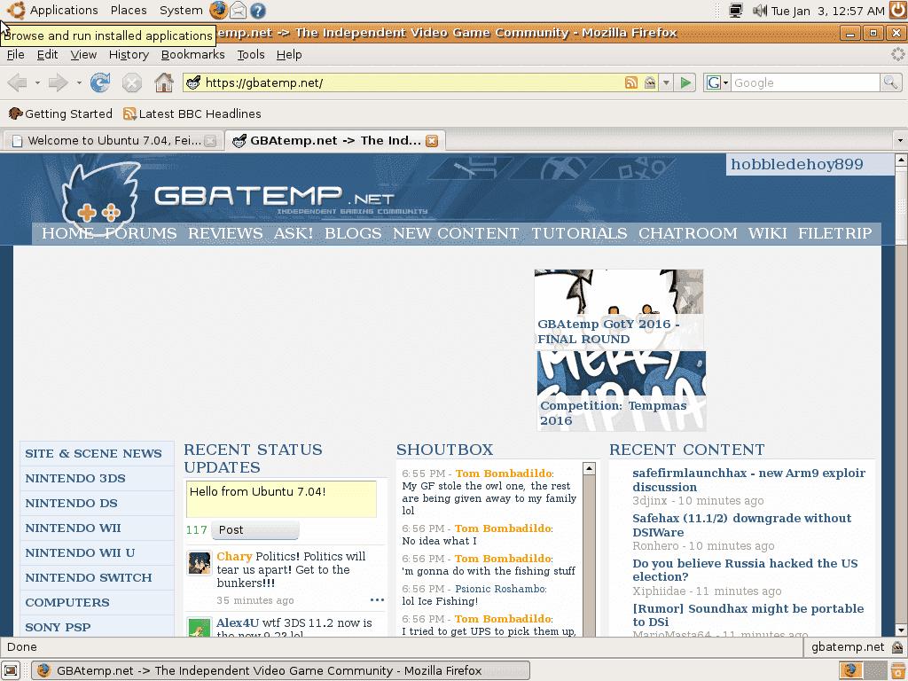 Ubuntu 7.04.png