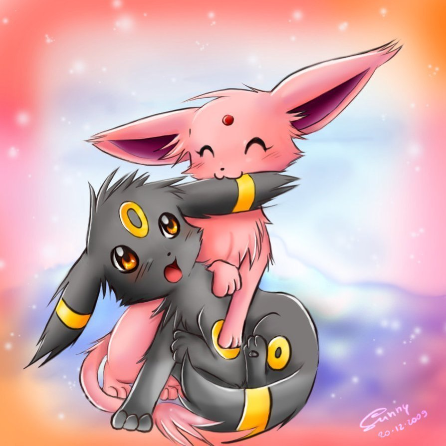 Umbreon-and-Espeon-pokemon-16049006-894-894.jpg