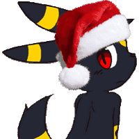 umbreon noel 2.png