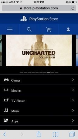 uncharted-collection-leak-ps-store.jpg