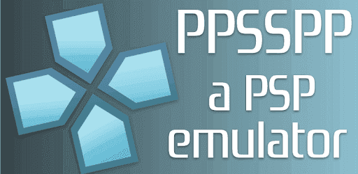 PPSSPP emulator updated to version 1 7, adds simple Discord