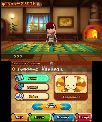 [Update] - 1.0.0 A - Character Creation Page.png