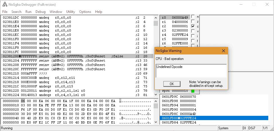 nds emulator no gba 2.9 download