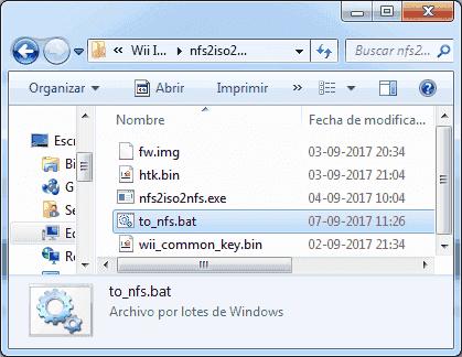 Download Wii Common Key Bin - visxsonar