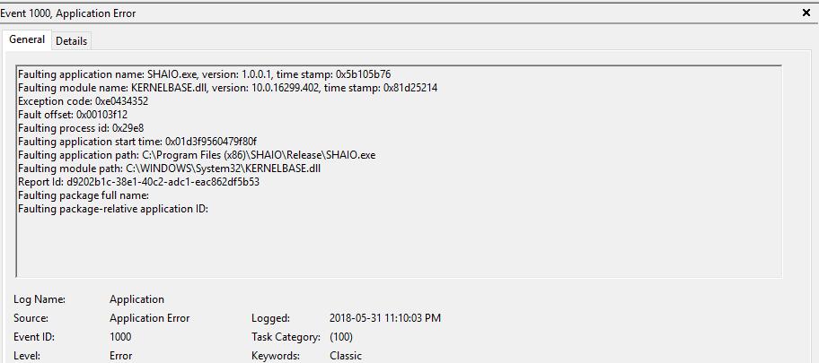 Kernelbase. Dll скачать для windows и исправить ошибку.