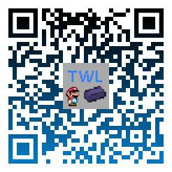 upload_2021-2-21_13-32-30.png