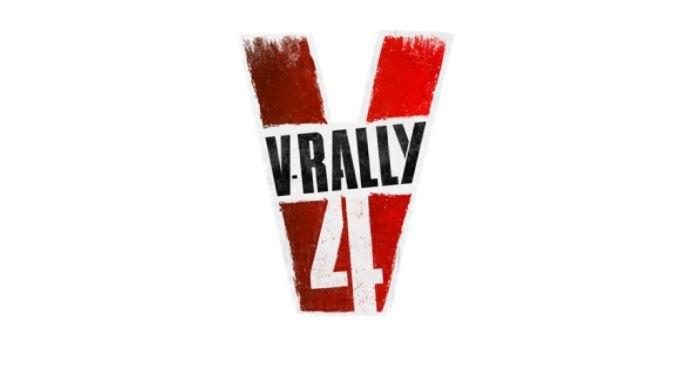 v-rally 4.JPG