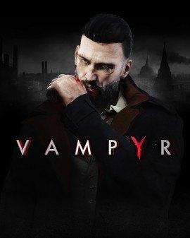 vampyr banner.jpg