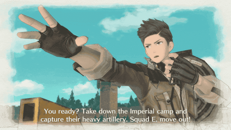 VC4 1.png