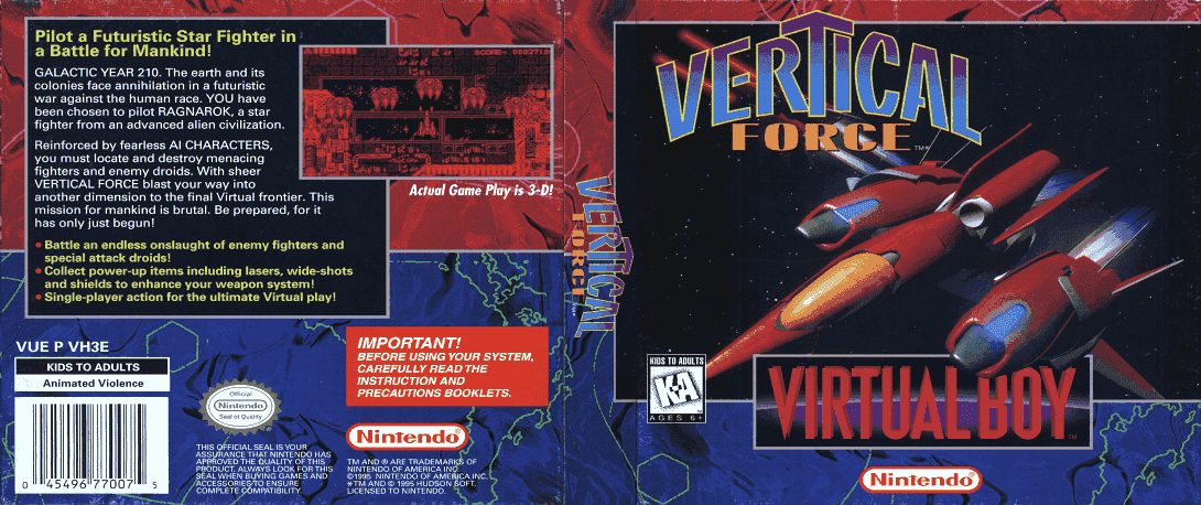 Vertical Force (USA).png