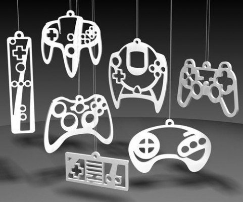 video-game-controller-xmas-ornaments.jpg