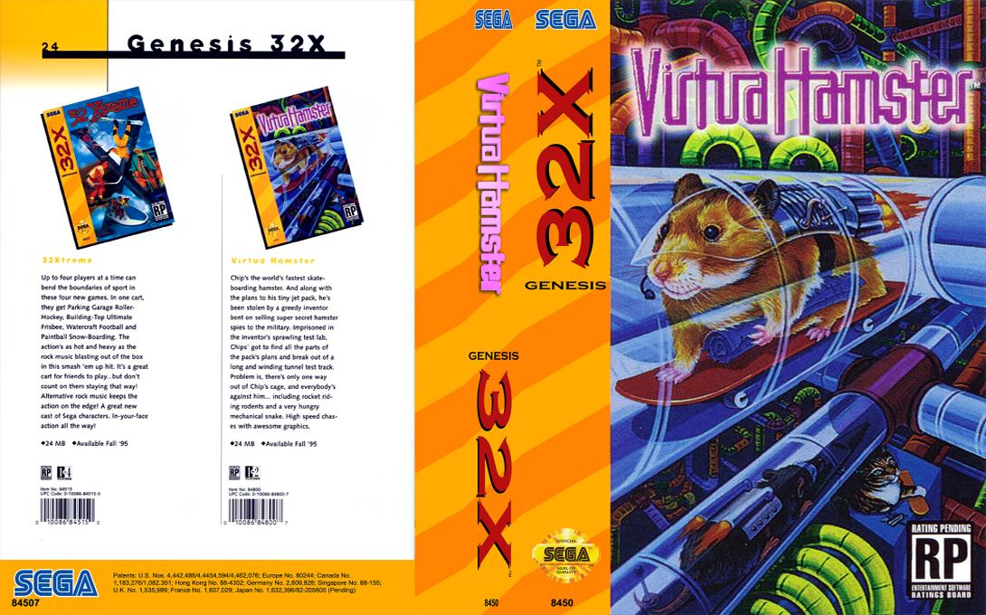 Virtua Hamster (USA) (Proto).png