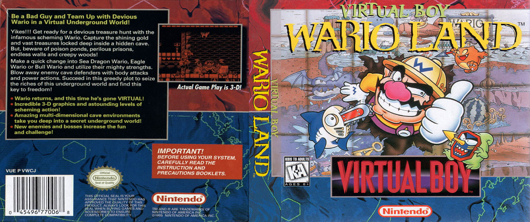 Virtual Boy Wario Land (USA).png